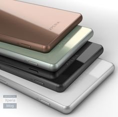 Colours_Xperia Z3 Z3上多了電力優化技術,包括在螢幕顯示加上像素記憶的技術,可以減少螢幕耗電量,另外STAMINA模式也有進階版,類似其他手機的極致省電模式,開啟進階版STAMINA模式後,會只保留基本的通訊功能,關閉其他較耗電的背景功能,可再延長待機時間到2天。