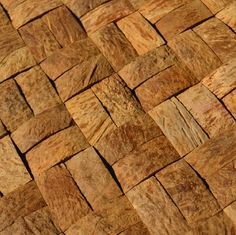 coconut mosaic, coconut mosaic tile, coconut mosaic tiles, coconut tile, coconut tiles, coconut mosaics, coconut mosaic tiles, coconut shell tile, coconut shell mosaic, coconut shell mosaic tile, coconut shell mosaic tiles, coconut shell tiles