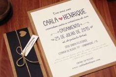 convite-rustico-chique-convite-de-casamento-rustico
