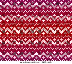 Stock Images similar to ID 348788999 - seamless pattern from...
