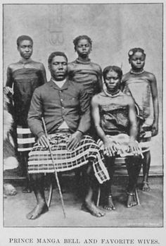 Polygamy - Wikipedia, the free encyclopedia