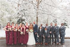 E Schmidt Photography   Metro Detroit Wedding Photographer   Detroit Troy Marriott Wedding