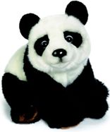 Image from http://www.buy-webkinz.net/images/buy-webkinz-signature-panda-s.png.