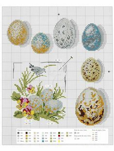 gallery.ru watch?ph=bYUT-hlCH3&subpanel=zoom&zoom=8