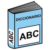 diccionario animada - Buscar con Google
