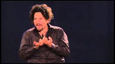 David Wolfe and Dr Mercola talk about defeating the evil agenda of the world elite