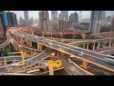 Stadt der Zukunft | Doku