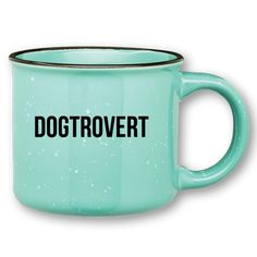 Sip your liquified caffeine of choice snuggled up on the couch with your dog while. Christmas Gifts For Pet Lovers, Dog Christmas Presents, Presents For Dog Lovers, Birthday Presents For Mom, Gifts For Dog Owners, Dog Mom Gifts, Christmas Mom, Christmas 2019, Dog Lover Gifts