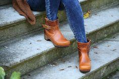 De 50+ beste afbeeldingen van Sanita | schoenen, laarzen