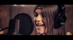 Chiara Grispo - When I was your man (by Bruno Mars) Genevieve Gustilo Jallorina Solis Wolbright y Causin Videos as Chiara Grispo, the  Sovereign