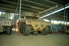 Military Vehicles, Tanks, Monster Trucks, African, War, Type, Log Projects, Army Vehicles