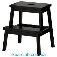STORNÄS Baaripöytä, Ruskeanmusta | Pinterest | Bar Table Ikea, Bar And Ikea  Chairs