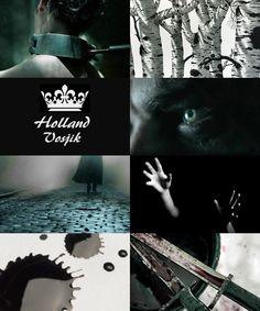 "themiri-edits: """"Shades of Magic ⛓ Holland Vosjik ""And then, at last, the world breathed in. Dark Shades, Light Shades, A Darker Shade Of Magic, Alucard, Weird World, I Love Books, The Darkest, Book Art, Fan Art"