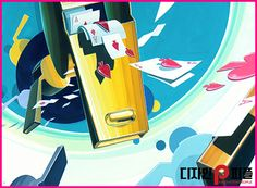 한양대 에리카 기초디자인1 - 피플미술학원 #기초디자인 #미대입시 #피플미술학원 #평면기초