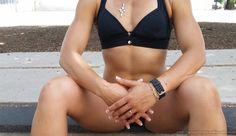 Como Emagrecer Os Braços Elimine o Excesso De Gordura Corporal