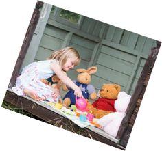 Plein plein plein d'idées d'activités pour les enfants l'été !!!!!