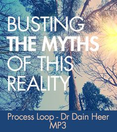 the reset of everthing dr dain heer - Google Search
