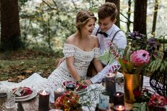 Pure Inspiration for weddings and relationships. Banquet, Delicate, Tropical, Bohemian, Relationship, Pure Products, Table Decorations, Amazing, Photography
