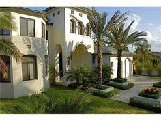327 Layne Blvd, Hallandale Beach, FL 33009 is For Sale - Zillow #homeoftheday