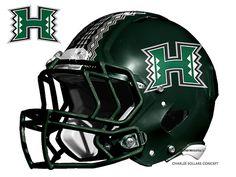 hawaii 15 #hawai'i 15 http://flic.kr/p/eDetSW   @JSwagginGener @Aloha Stadium @adunnach31 @HawaiiFootball @LostLettermen @Kevin Corke @PhilHecken