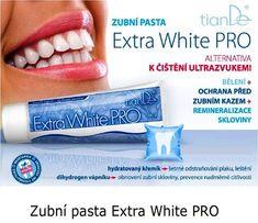 Tiandefm.cz   Kosmetika TianDe Personal Care, Beauty, Personal Hygiene