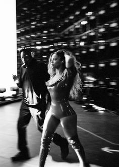 Beyoncè- The Formation World Tour at CenturyLink Filed, Seattle on May 18th, 2016