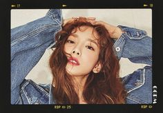 girls generation, snsd, and taeyeon 이미지 Kim Hyoyeon, Sooyoung, Yoona, Snsd, Taeyeon Jessica, Girls Generation, Girls' Generation Taeyeon, Kwon Yuri, Kim Tae Yeon
