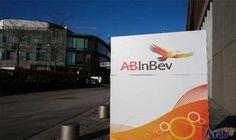 AB InBev-SABMiller headquarters to be in Leuven,…