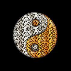 Yin Yang, Dream Catcher, Symbols, Infinite, Dreamcatchers, Dream Catchers, Glyphs, Icons