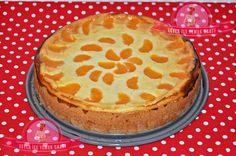 Faule Weiberkuchen-Tembel Kadın Pastası-Mandalinalı Pasta Tarifi