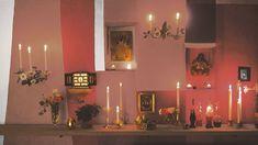 #christmastime #interiors #interiordesign #interiorstyle #homedesign #interiordecoration #homedetails #creative #productdesign #furniture #details #arredamento #arredamentointerni #decor #decoration #christmas