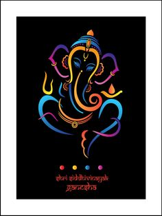 Photos Of Lord Shiva, Lord Shiva Hd Images, Ganesh Images, Ganesha Pictures, Ganesha Drawing, Lord Ganesha Paintings, Lord Shiva Painting, Krishna Painting, Arte Ganesha