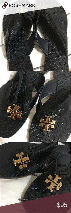 Tory Burch sandals Brand new Tory Burch Shoes Sandals