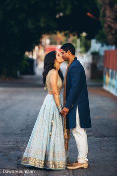 Tender Indian bride and groom shot. Indian Bride And Groom, Wedding Couples, Wedding Portraits, Photo Shoot, Shots, Couple Photos, Model, Photography, Photoshoot