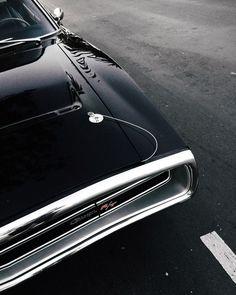 die 1708 besten bilder von cars in 2019 | cars, antique cars und