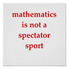 Funny school cartoons math teacher 22 Ideas for 2019 Funny Math Jokes, Math Memes, Math Humor, Teacher Humor, Math Teacher Quotes, Dog Jokes, Science Jokes, Science Fun, Teacher Tips
