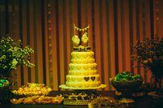 """Casamento em Foz do Iguaçu Organização de Eventos - Paz Casamentos """"Wedding Planner""""  Cerimonial de Eventos - Paz Casamentos Espaço de Eventos - Recanto Balneário  Buffet de Casamentos - Ver o Verde - """"Chef. Caritas""""  Decoração: Terecita Eventos Flores - Casa da Planta  Fotos de Casamento - Andres Ribeiro Vídeo de Casamento - Rafael Bechin  www.pazcasamentos.com.br www.facebook.com.br/pazcasamentos www.youtube.com.br/paztur  e-mail - eventos@paztur.com.br twitter - @Paz Casamentos"""