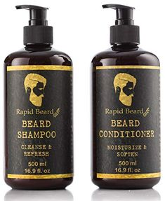 Top 10 Best Beard Shampoos To Buy in 2021 Best Beard Wash, Best Beard Shampoo, Beard Shampoo And Conditioner, Shampoo Bar, Tone Body Wash, Aloe Oil, Oil Treatment For Hair, Healing Oils, Skin Care Cream