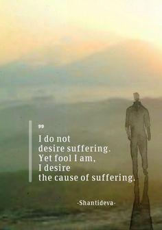 Zen Quotes, Wise Quotes, Quotable Quotes, Words Quotes, Inspirational Quotes, Unique Quotes, Meaningful Quotes, Buddhist Quotes, Spiritual Quotes