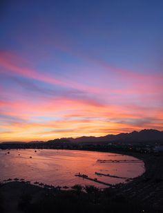Sharm el-Sheikh sunset, Egypt Sharm El Sheikh, Travel Photos, Egypt, Sunset, Travel Pictures, Sunsets, The Sunset