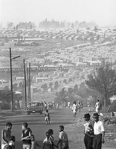 David Goldblatt, Visit South Africa, Photo Report, People Art, Historical Pictures, African History, Street Photo, Photojournalism, Old Pictures