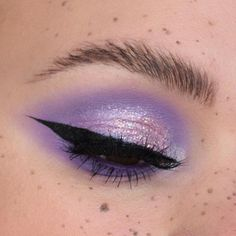 to do black eyeshadow makeup makeup games eye makeup eyeshadow makeup makeup images eyeshadow palette morphe makeup for brown eyes makeup kaise karen