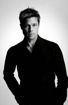 Brad Pitt born 1963.
