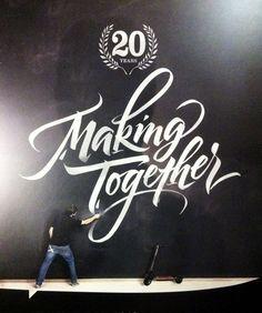 Making Logether | Flickr - Photo Sharing!