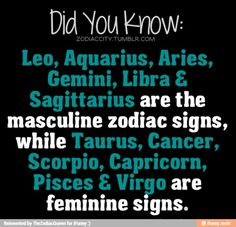 I'm a Virgo and my best friend is a Leo %100 true