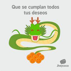 #humor #jheycoco #kawaii #ilustración #divertido #literalidad #jheycotellez #cute #chibi