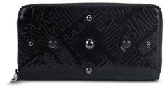 OFFICIAL STORE LOVE MOSCHINO Wallet