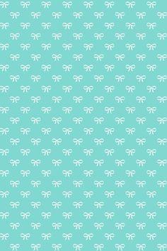 ... iPhone Teal Wallpaper | cute things | Pinterest ...
