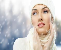 Winters make your appearance dull. Give an overhaul to your outlook by following #wintermakeup trends. Read more here: http://www.rubaassalon.ca/blog/top-4-winter-makeup-trends-for-brightening-up-your-appearance/