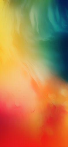 4k Ultra Hd Wallpaper Iphone X Jakubmroz Com